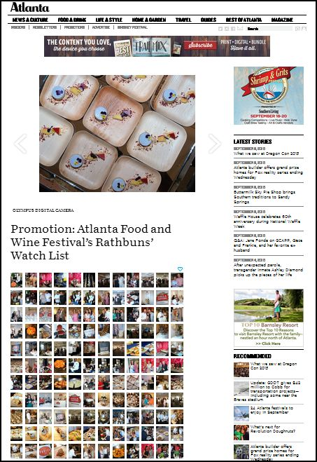 Atlanta11