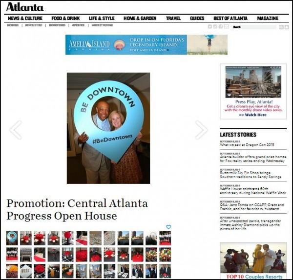 Atlanta18