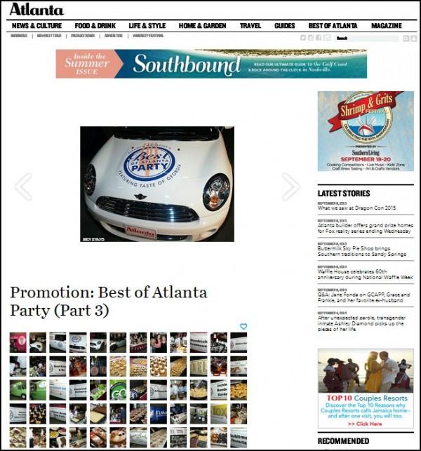 Atlanta27