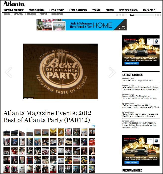 Atlanta29
