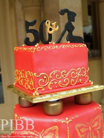Birthday34