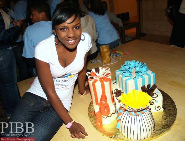 Birthday38
