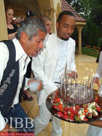 Birthday40