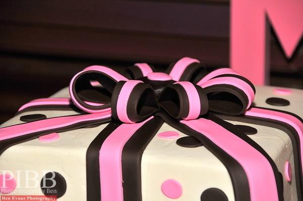 Birthday46