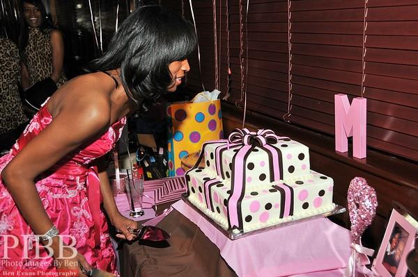 Birthday48