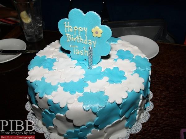 Birthday57
