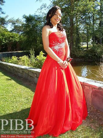 Prom64
